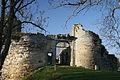 Blanquefort-chateau-002.jpg