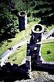 Blarney Castle - geograph.org.uk - 1737917.jpg