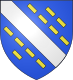 Coat of arms of Ancerviller
