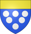 Blason comte fr Valentinois.png