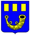 Blason ville de cabannes(13440).png