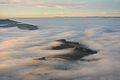 Blassenstein Erlauftal mit Nebel 03.JPG