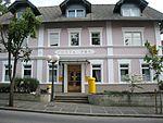 Bled (510368323).jpg