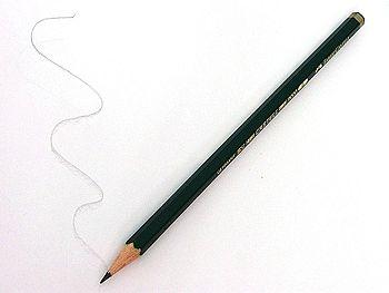 https://upload.wikimedia.org/wikipedia/commons/thumb/2/23/Bleistift1.jpg/350px-Bleistift1.jpg