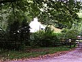 Blengdale Lodge, near Gosforth - geograph.org.uk - 48026.jpg