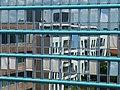 Blick aus dem Hotel Fürst Leopold in Dessau - panoramio.jpg