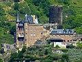 Blick von der Loreley auf Burg Katz - panoramio.jpg