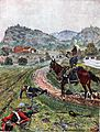 Bloch - Kampen ved Berby 1808.jpg