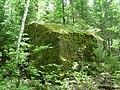 Blocky boulder - panoramio.jpg