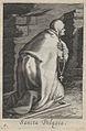 Bloemaert - 1619 - Sylva anachoretica Aegypti et Palaestinae - UB Radboud Uni Nijmegen - 512890366 33 S Pelagia.jpeg