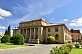 Bloemfontein, Free State, South Africa (20528858332).jpg