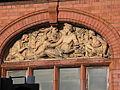 Bloomsbury Free Library detail.JPG