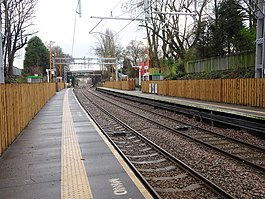 Bloxwich railway station, West Midlands (geograph 6033996).jpg