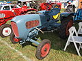 Blue Guldner with red wheels pic1.JPG