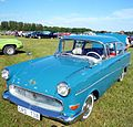 Blue Opel Rekord.jpg