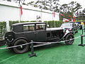 Blue Train Bentley 6½-litre saloon.jpg