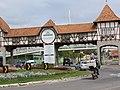 Blumenau sc - panoramio (18).jpg