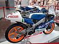 Blusens Avintia Moto3 Maverick Viñales 2012 R2.jpg
