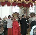 Blutritt-Weingarten-b-2008.jpg