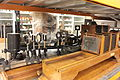 Blythe House Science Museum stores tour 22.JPG
