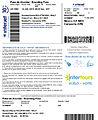 BoardingPass3504140015RALF ROLETSCHEKMEXCPE.jpg