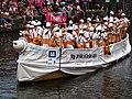 Boat 68 GGD Amsterdam soa-polikliniek, Canal Parade Amsterdam 2017 foto 3.JPG