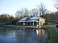 Boat House, Queens Park - geograph.org.uk - 698313.jpg