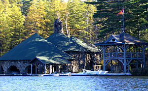Boathouse at Katja.jpg