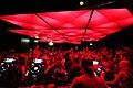 Bob Beaman Nightclub Munich 2.jpg