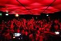 Bob Beaman Nightclub Munich 3.jpg