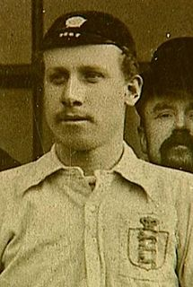 Bob Roberts (footballer, born 1859) English footballer