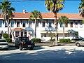 Boca Grande FL CH and NR depot08.jpg