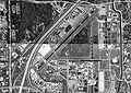 Boca Raton Airport FL - 28 Feb 1999.jpg