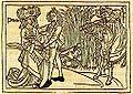 Bocaccio Von etlichen frouwen (detail).jpg