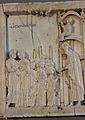 Bode Museum marfil bizantino. 35.JPG