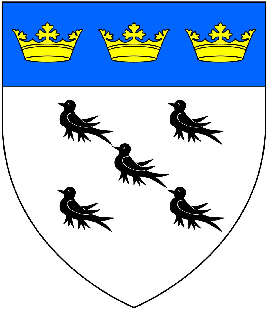 BodleyArms