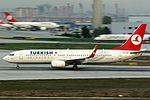 Boeing 737-8F2, Turkish Airlines AN1297608.jpg