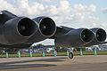 Boeing B-52H Stratofortress 3 (5968871881).jpg