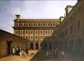 Boilly Prison des Madelonnettes, 1805.png