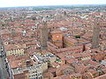 Bologna-Torre degli Asinelli-Dscn4724.jpg
