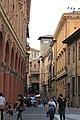 Bologna - arcades and street.jpg