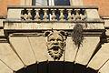 Bologna Via Zamboni Ghetto 293.jpg