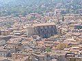 Bologna widok z wiezy 05.jpg