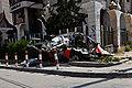 Bombed out ambulance gaza strip april 2009.jpg