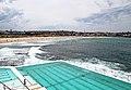 Bondi Beach 6 (31731134636).jpg