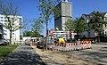 Bonn-Gronau Heussallee Wiederaufstellung Bundesbüdchen 2020 (2).jpg