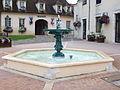 Bonny-sur-Loire-FR-45-mairie-05.jpg