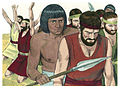 Book of Genesis Chapter 42-7 (Bible Illustrations by Sweet Media).jpg