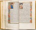 Book of Hours MET LC 89 27 4 s04.jpg