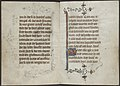Book of hours by the Master of Zweder van Culemborg - KB 79 K 2 - folios 095v (left) and 096r (right).jpg